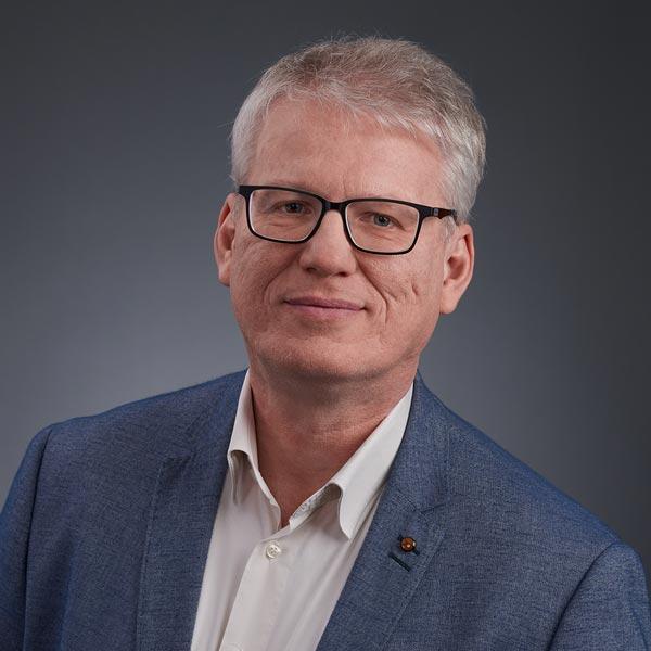Dr. Morovján György