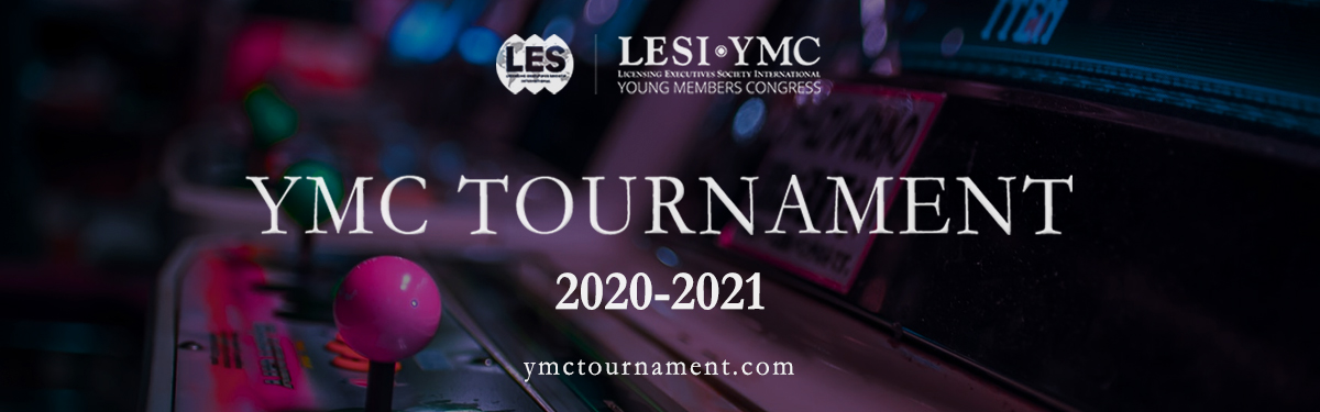LESI YMC Tournament 2020-2021