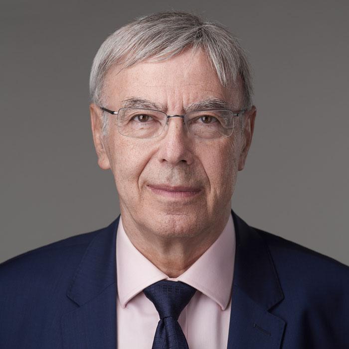 Lantos Mihály
