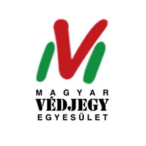 Magyar Védjegy Egyesület