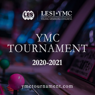 LESI Young Members Congress Online Tournament