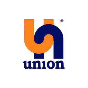 Union IP Magyar Csoport