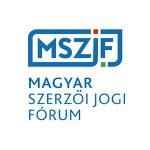 Magyar Szerzői Jogi Fórum Egyesület