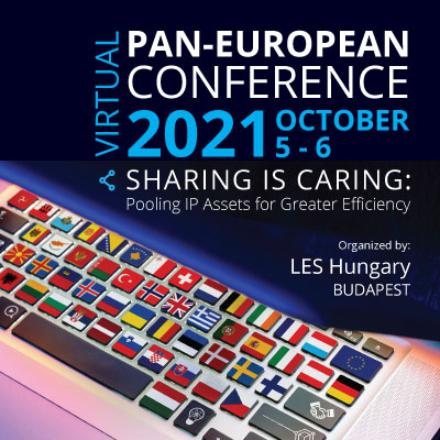 LES Hungary Conference 2021