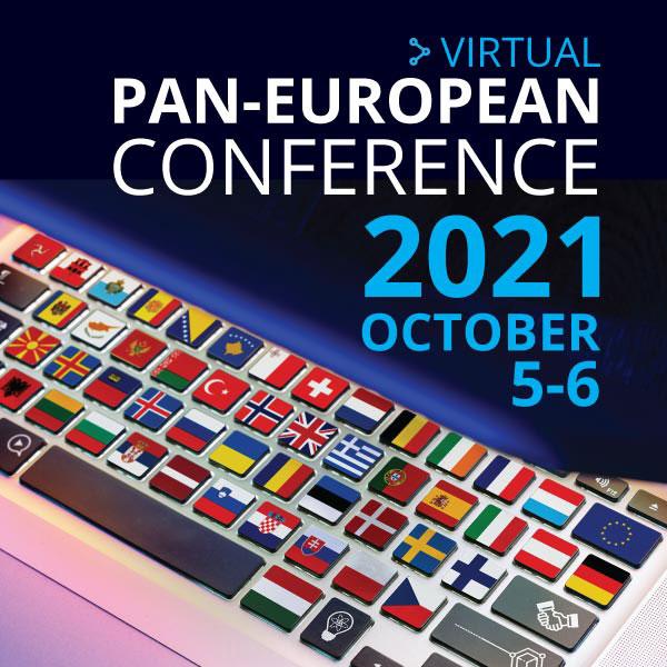 PanEuropean Conference 2021 LESI
