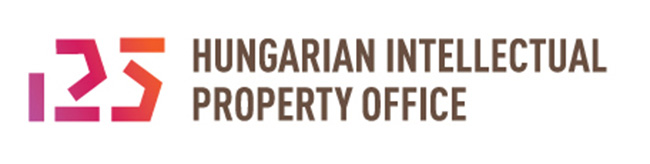 Hungarian Itellectual Property Office