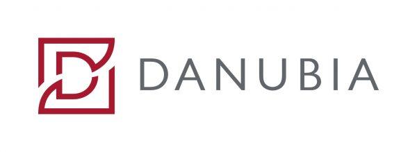 Danubia Group IP